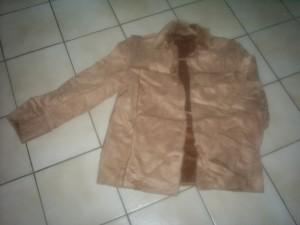 Vêtements femme s5023680-300x225